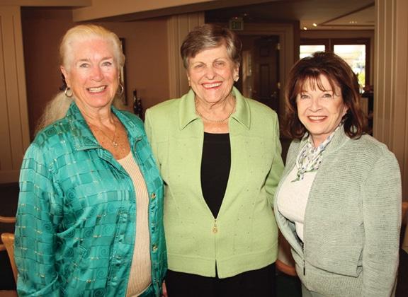 Rita Schnedar, Joanne Reno and Linda Masters.JPG