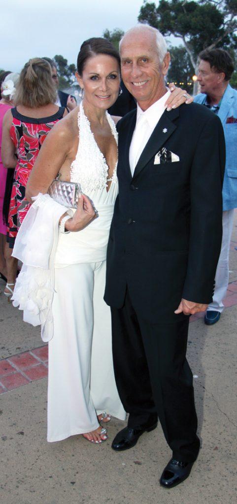 Rita and Michael Szczotka.JPG