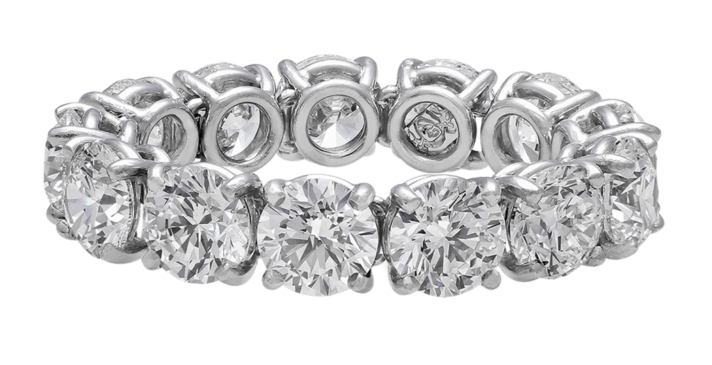 Riviera .ctw Flexible Diamond Band .png