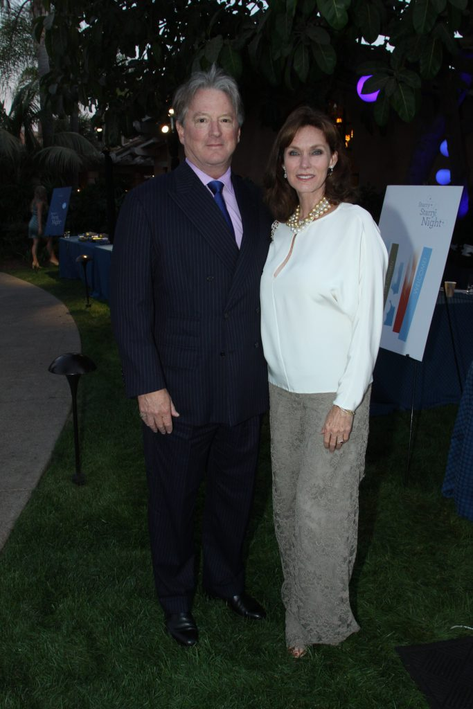 Robert and Karen Hoehn.JPG