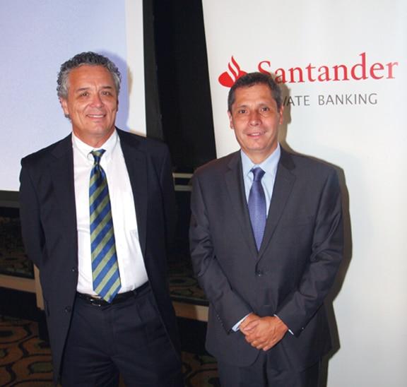 Roberto Nothaft y Roberto Laguna Gonzalez.JPG