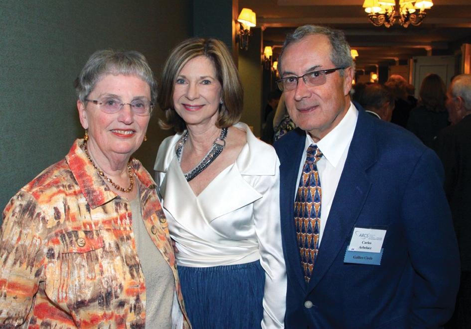 Robin Luby with Sharon and Carlos Arbelaez.JPG