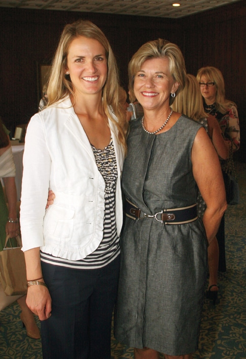 Robyn Daniels and Sally Irwin.JPG