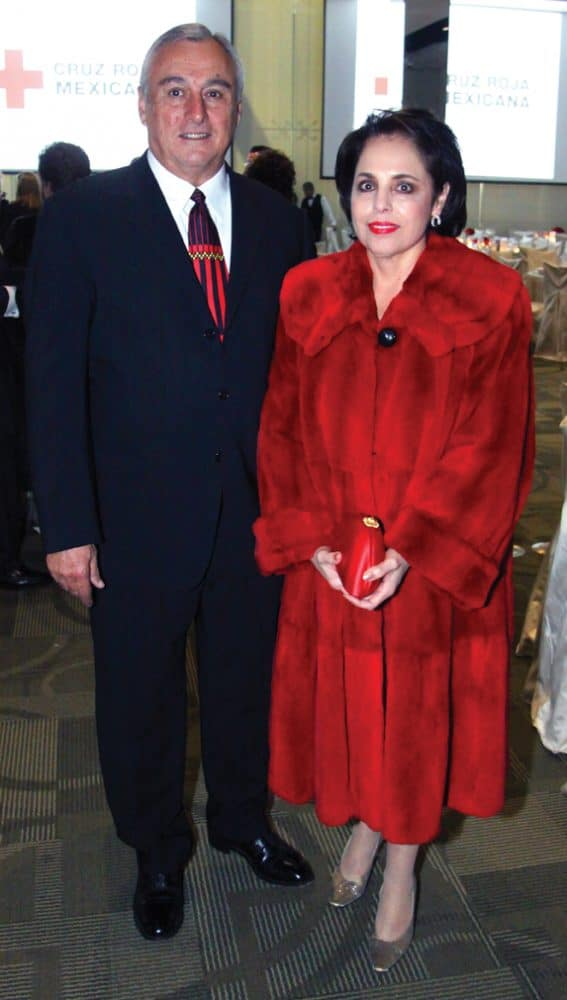Rodolfo y Martha Gonzalez.JPG
