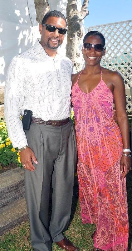 Roi and Chandra Ewell.JPG