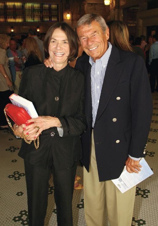 Ron and Joy Urich.JPG