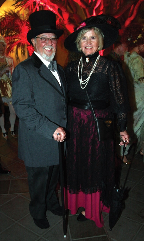 Ron and Ruth Leonardi.JPG