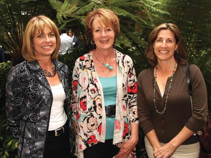 Ronda Sedillo, Janet Giovannetti and Elizabeth Seitz +.JPG