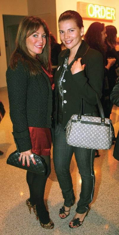 Rosella Fimbres and Ruth Melero.JPG