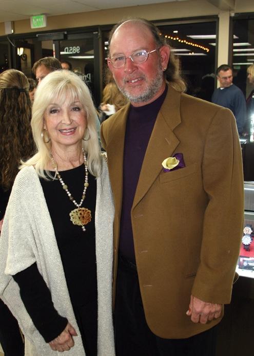 Rosemarie Arlen and Frank Fleming.JPG
