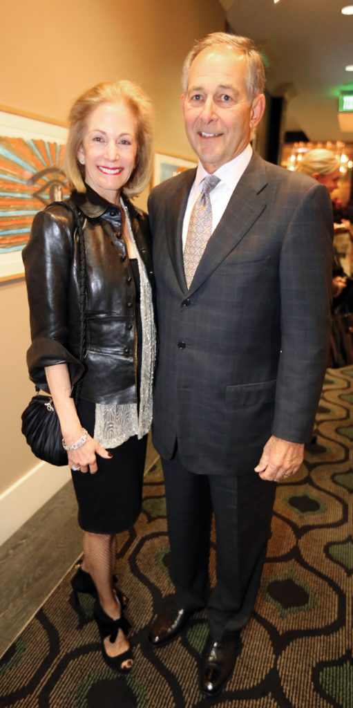 Rosemary and Michael Harbuscka.JPG