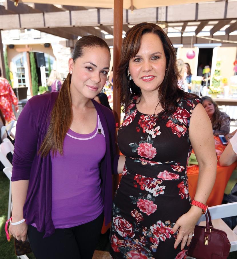 Roxana Verber y Carolina Bustamante.JPG