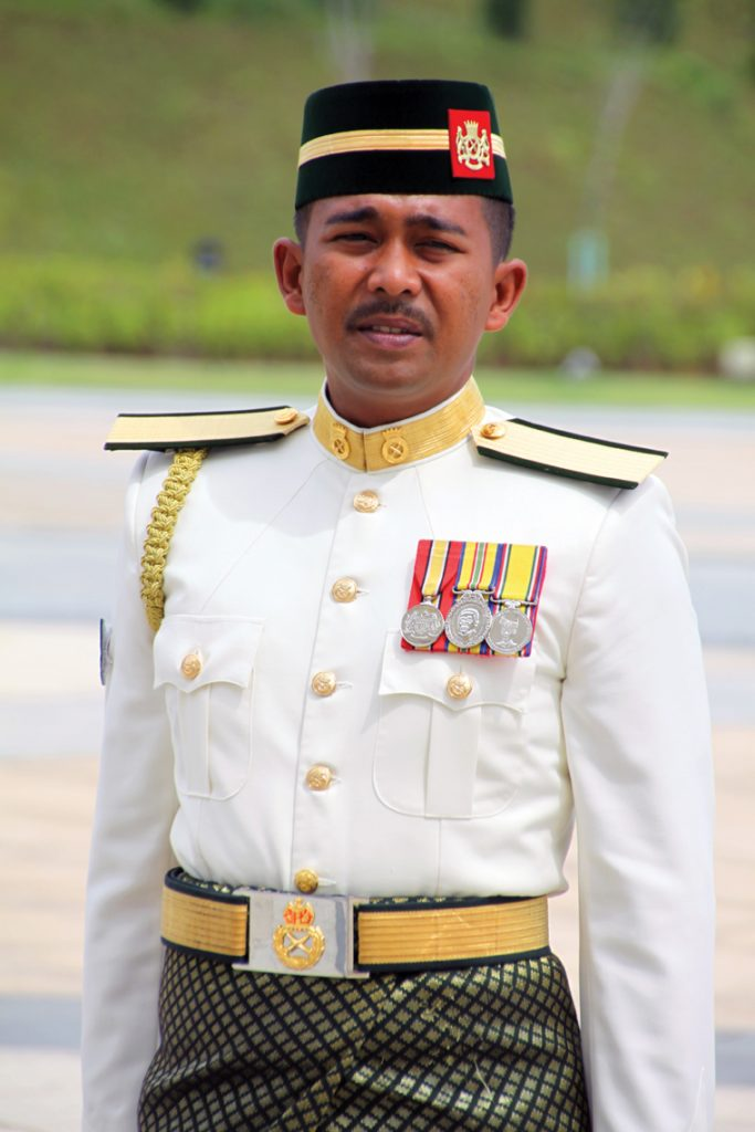 Royal Palace Guard.JPG