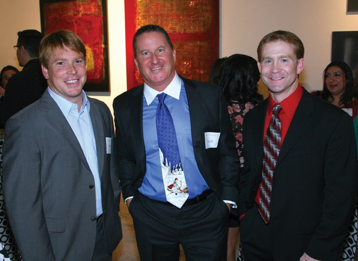 Russ Winslow, Russ Gold and Bob Knaier.JPG