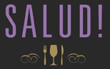 SALUD Cuisina and Mixologists