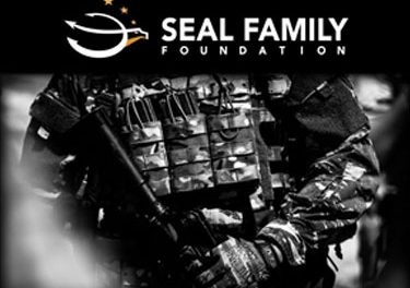 SEAL Family Foundation Gala