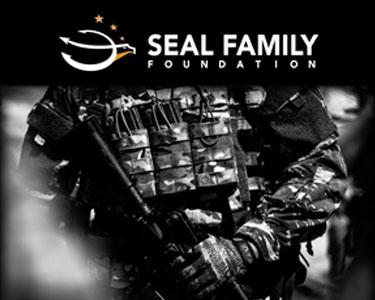SEAL Family Foundation Gala