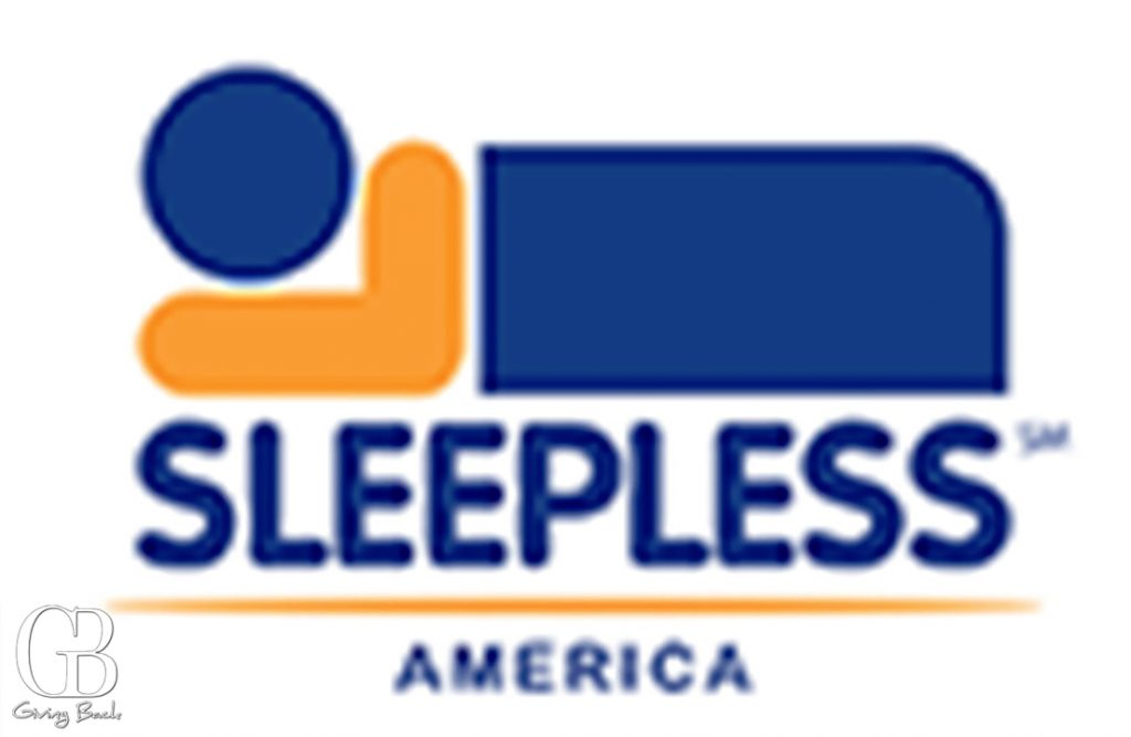 SLEEPLESS SAN DIEGO