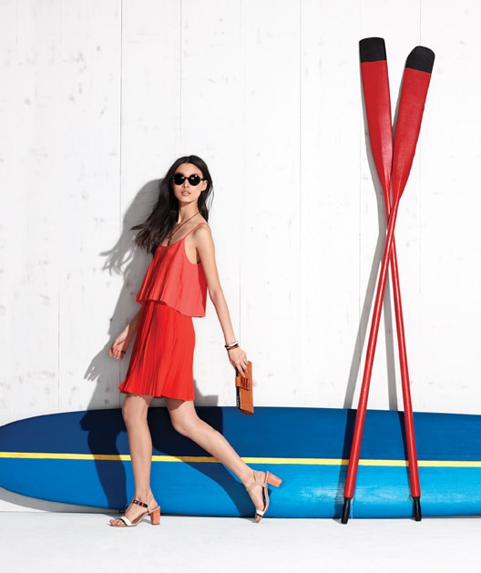 SURF SHACK ()
