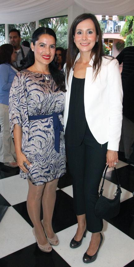 Saida Muriel y Myrna Prieto.JPG