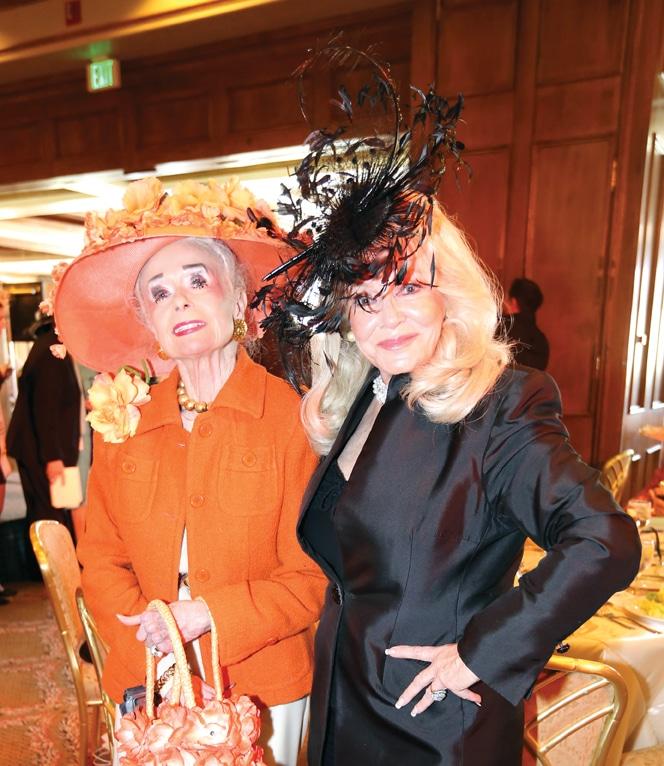 Sally B. Thornton and Phyllis Parrish.JPG