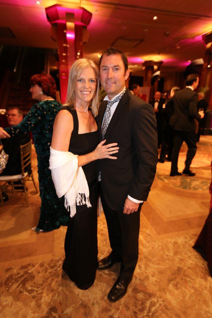 Sally and Ian Leisegang.JPG