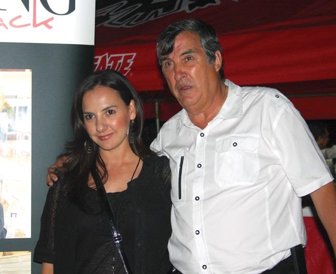 Salma y Jose Luis Torres.JPG