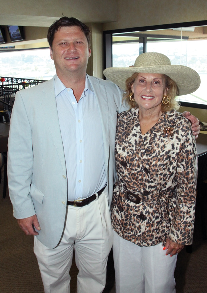 Sam and Robyn Dichter.JPG