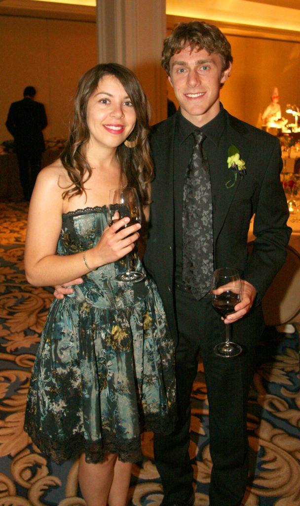 Samantha Schipper and Ben Campbell.JPG