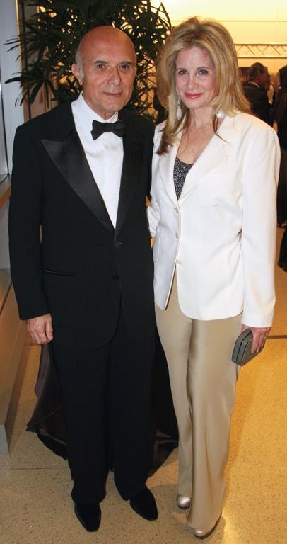Sammy Ladeki and Sharon Tabac.JPG
