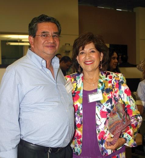 Samuel Mireles and Councilmember Mary Salas.JPG