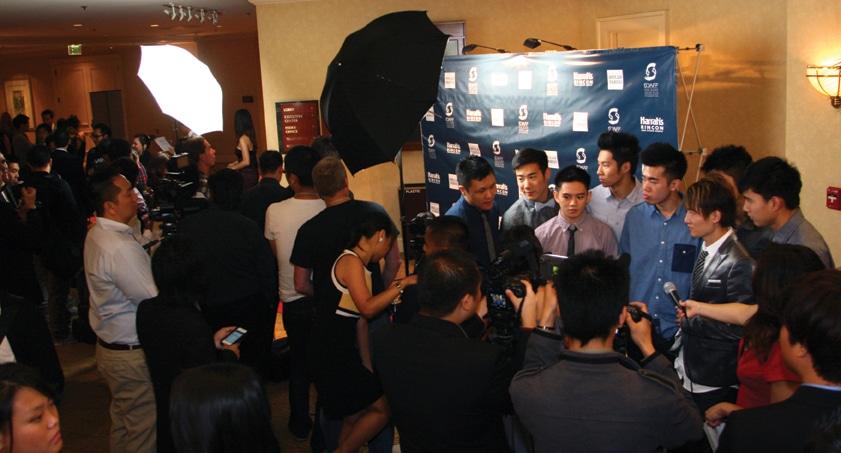 San Diego Asian Film Foundation ().JPG