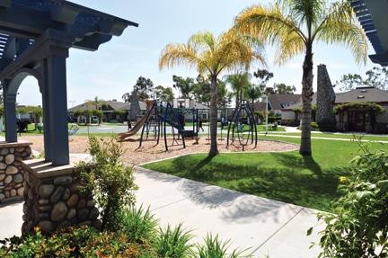 San Diego Center For Children .JPG