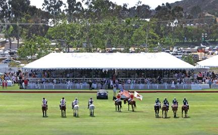 San Diego Polo Club ().JPG