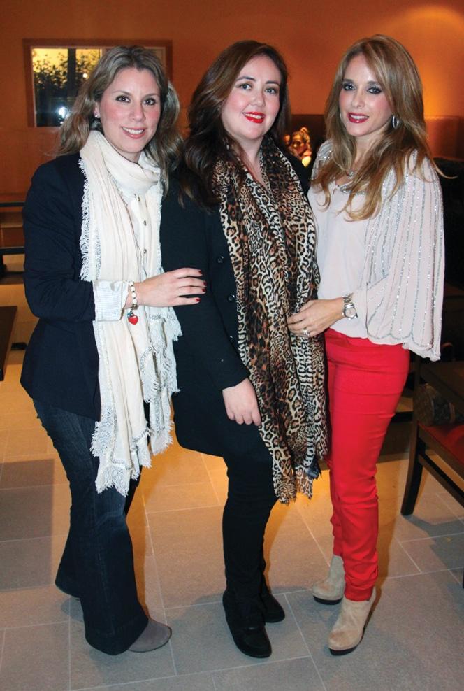 Sandra Arnaiz, Lisa Valencia y Paola Torres.JPG