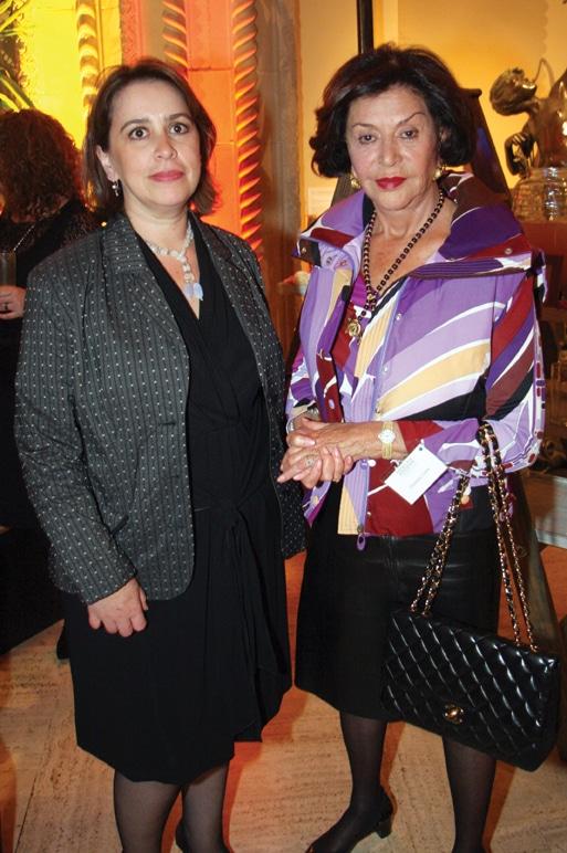 Sandra Benito and Dolores Clark.JPG