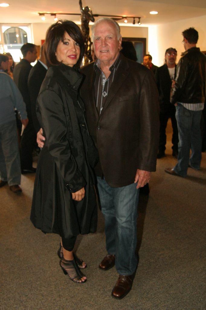 Sandra and Edward Howland.JPG