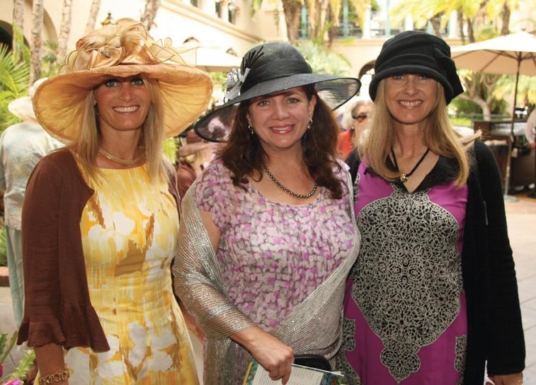 Sandy Bertha, Amy Peters and Leslie Zwail.JPG