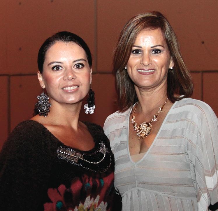 Sara Frias and Zarela Amescua.JPG