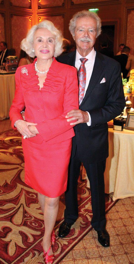 Sarah B. Marsh Rebelo and John Rebelo.JPG