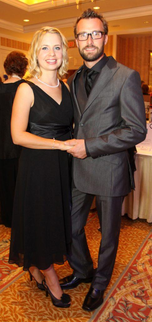 Sarah and Derek Sampson.JPG