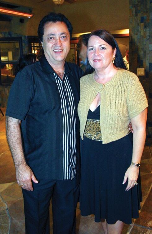 Sarschel and Sherri Jaff.JPG