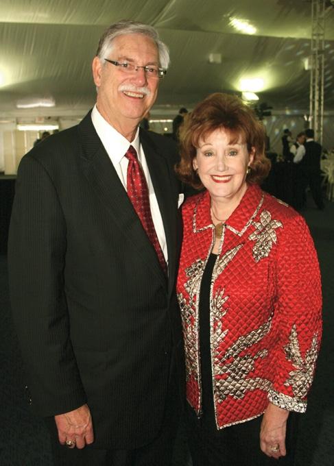Scody and Bonnie Hage.JPG