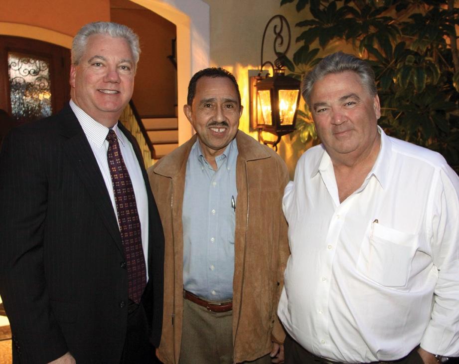 Scott Parker, Edward Marin and Joe Pinsonneault.JPG