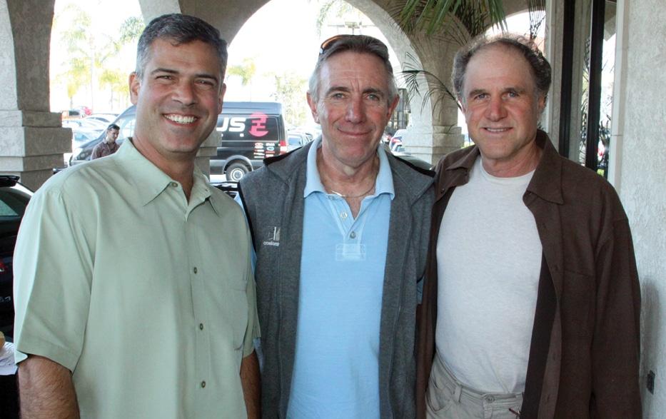 Scott Rittschof, George Aldana and  Lee Krajian.JPG