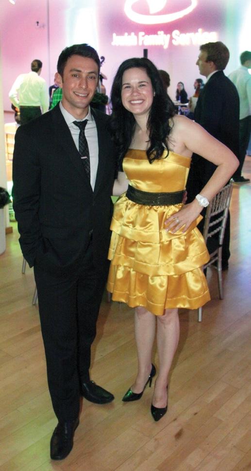 Scott Schindler and Ashley Harrington.JPG