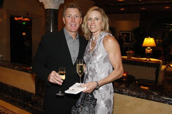 Scott and Carrie White.JPG