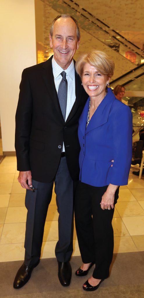 Scott and Leslie Dupree.JPG