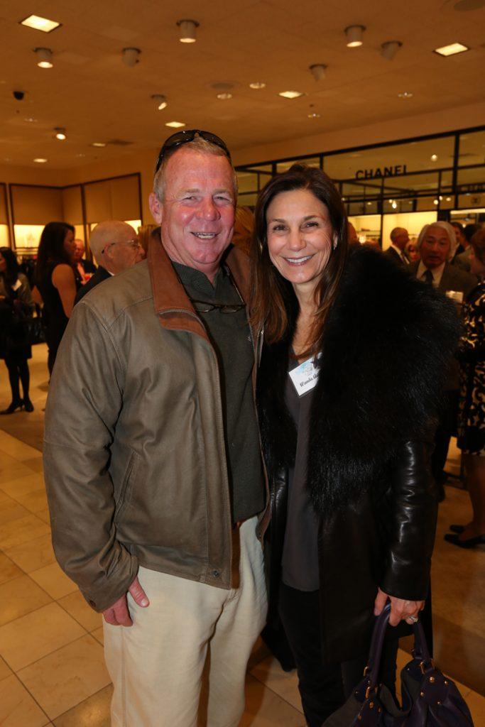 Scott and Wanda Aurich.JPG