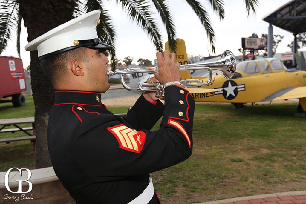 Sergeant Ramon Sierra Ruiz